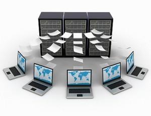 data_processing
